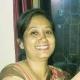 Savita Andhale