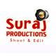 Suraj Productions Shoot 'n' edit