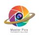 Master Pics