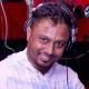 DJ HRD