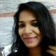 K Bhavyashree