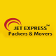 Jet Express Packers and Movers