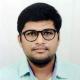 Sahul Darla