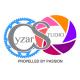 Yzarc studio