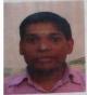 Dharmvir Kumar