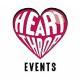 Heart Throb Events