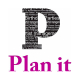 Plan It Events