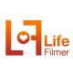 Life Filmer