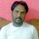 Sadiq Ahmed