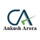 Arora Ankush & Associates