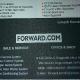 forward. com