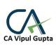 Vipul Gupta & Associates