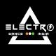 Electro Dance India
