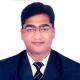Tutus India Automation Pvt. Ltd.