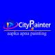 CityPainter