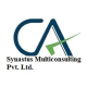 Synastus Multiconsulting Pvt. Ltd.