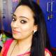 Priya Sharma