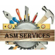 ASM Services