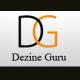 Dezine Guru