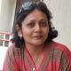 Kinnari Jhaveri