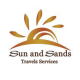 Sun and Sands Travel Services