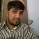 Hrishikesh Physiotherapy Clinic