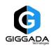 Giggada Technologies