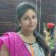 Meenu Singla
