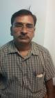 Shiv Shanker Sharma