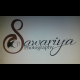 Sawariya Photography