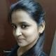 Richa Mittal