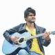 Sushant Patil Music