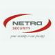 Netra Security