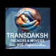 TransDaksh Packers & Movers