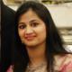 Saumya Aggarwal