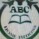 ABC Home Tution