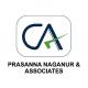 Prasanna Naganur & Associates
