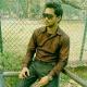 Tapas Kumar Dhar