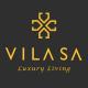 Vilasa Luxury Living