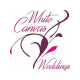 White Canvas Weddings