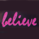Believe Fitness Studio