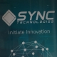 SYNC Technologies Pvt. Ltd.