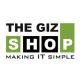 The Giz Shop
