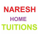 Naresh Home Tuitions