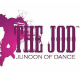 THE J.O.D Junoon Of Dance