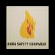 Anna Safety Equipments