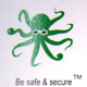 Octopus Alarms and Security Systems