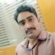 Prashant Mankar