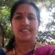 Premalatha Bhat