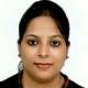 Dr Ishu Aggarwal
